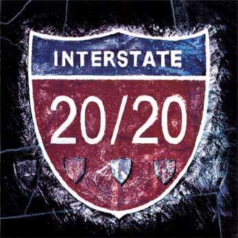 20-20 - Interstate - 1998