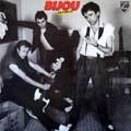 Bijou - En Public 1980