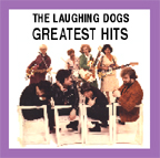 the laughing dogs - first lp - 1979 - cd6