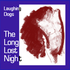 the laughing dogs - first lp - 1979 - cd4